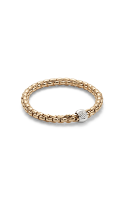 Fope Flex'it Eka Bracelet 701B BBR R product image