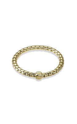 Fope Flex'it Eka Bracelet 701B Y product image