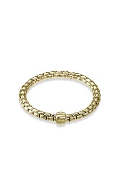 Fope Flex'it Eka Bracelet 701B Y product image
