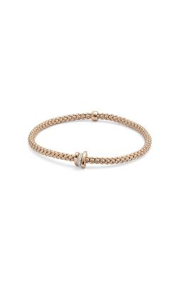 Fope Flex'it  Prima Bracelet 744B BBR R product image