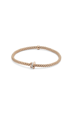 Fope Flex'it  Prima Bracelet 744B BBR R product image