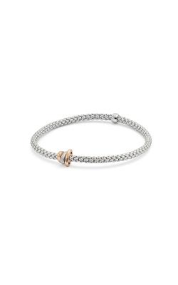 Fope Flex'it  Prima Bracelet 744B BBR W product image