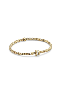 Fope Flex'it  Prima Bracelet 744B BBR Y product image