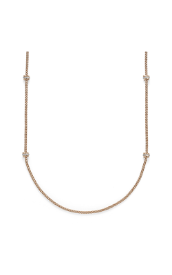 Fope Flex'it Prima Necklace 744C BBR 80 R product image