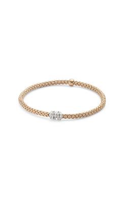 Fope Flex'it  Prima Bracelet 746B BBR R product image