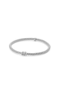 Fope Flex'it  Prima Bracelet 746B BBR W product image