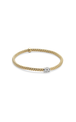 Fope Flex'it  Prima Bracelet 746B BBR Y product image