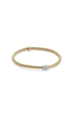 Fope Flex'it  Prima Bracelet 746B BBR Y product image