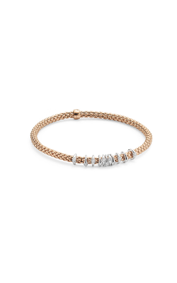 Fope Flex'it  Prima Bracelet 747B BBR R product image