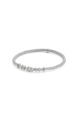 Fope Flex'it  Prima Bracelet 747B BBR W product image