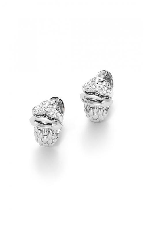 Fope Flex'it Love Nest Earrings OR451 BBR W product image