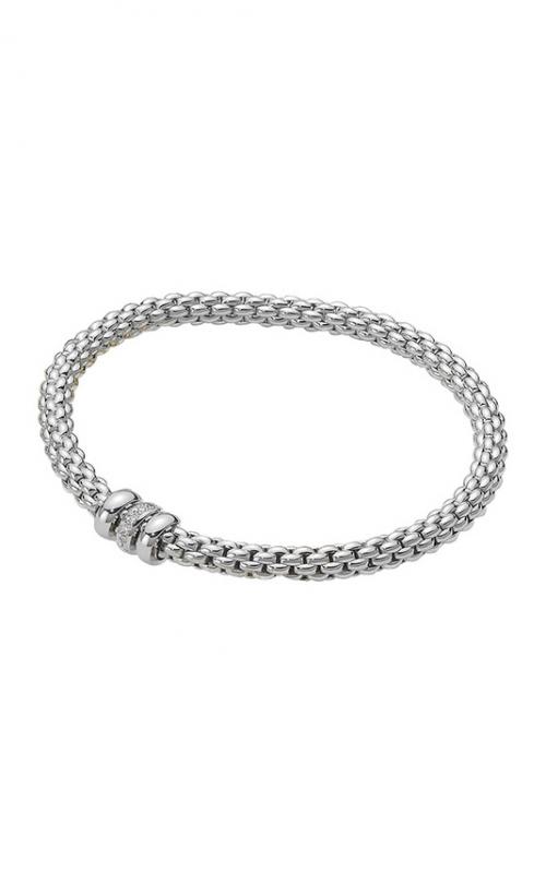 Fope Flex'it Solo Bracelet 621B BBR W product image