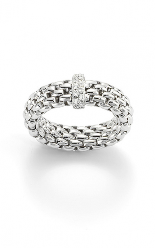 Fope Flex'it Vendome  Fashion ring AN559 BBR W product image