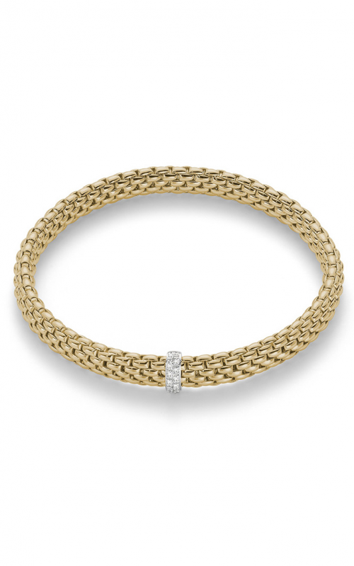Fope Flex'it Vendome  Bracelet 560B BBR Y product image