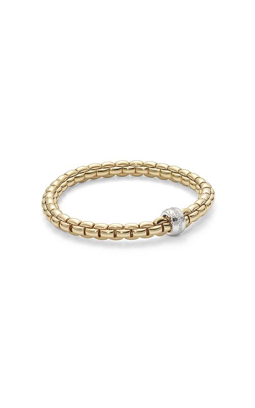 Fope Flex'it Eka Bracelet 704B BBR Y product image