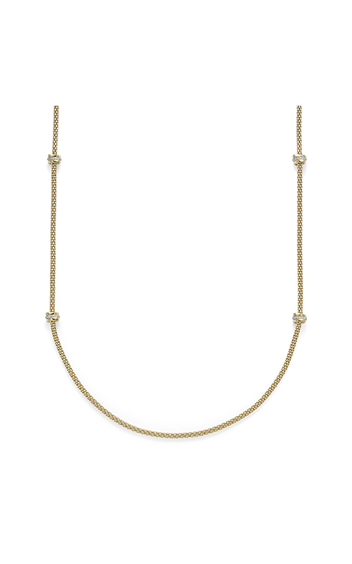 Fope Flex'it Prima Necklace 744C BBR 80 Y product image