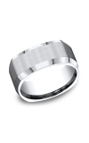 Forge Men's Wedding Bands CF69480CC06 product image