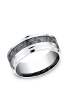 Forge Men's Wedding Bands CF69488CFCC06 product image