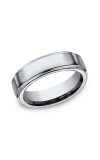 Forge Men's Wedding Bands 570T14 product image