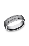 Forge Men's Wedding Bands CF57444TG06 product image