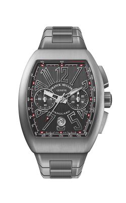 Franck Muller Vanguard Watch V45CCOBRACB product image