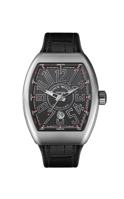 Franck Muller Vanguard Watch V45SCACB product image