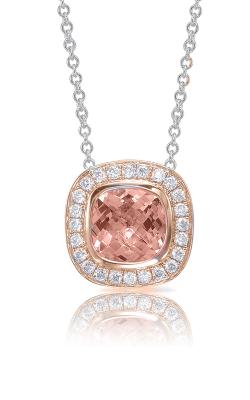 Frederic Sage Gemstones Necklace P3110-MRPW product image