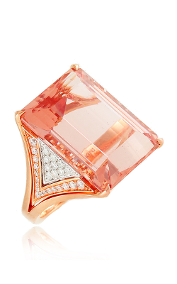 Frederic Sage Gemstones Fashion Ring R7790-MRPW product image