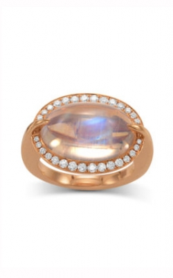 <p>Fashion rings look great on every fashion forward wearer. This outstanding fashion ring model number R74808-MSP by Frederic Sage can elevate your current jewelry collection.</p>