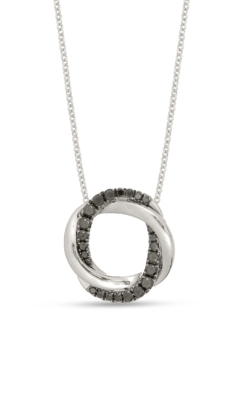 Frederic Sage Diamonds Necklace P3347K-4-W product image