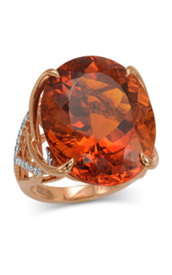 Frederic Sage Gemstones Fashion Ring R7740-CIDPG product image