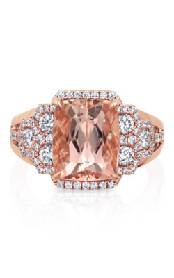 Frederic Sage Gemstones Fashion Ring R7831H-MRP product image