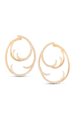 Frederic Sage Diamonds Earring E2523-P product image