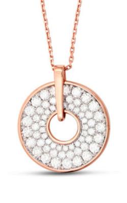 Frederic Sage Diamonds Necklace P3356-PW product image