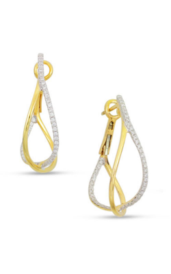Frederic Sage Diamonds Earring E2403-4-Y product image