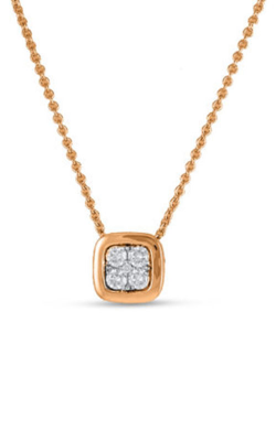 Frederic Sage Diamond Necklace P3318-PW product image