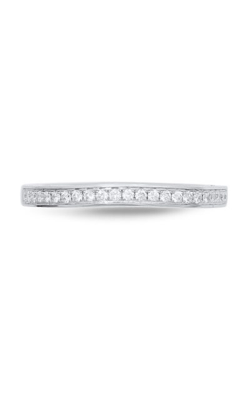 Frederic Sage Wedding band RMB13-4-W product image