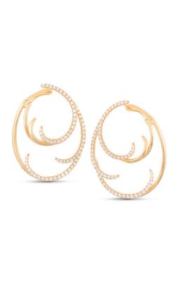 Frederic Sage Diamonds Earring E2523-P product image