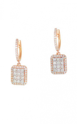 Frederic Sage New Styles Earrings E2745-WP product image