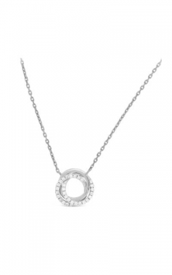 Frederic Sage Diamonds Necklace P3029-4-W product image