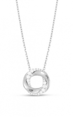 Frederic Sage Diamonds Necklace P3240-W product image