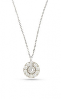 Frederic Sage Diamonds Necklace P3370-4-W product image