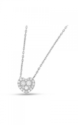 Frederic Sage Diamonds Necklace P3720-W product image