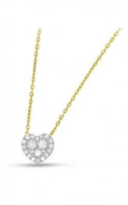 Frederic Sage Diamonds Necklace P3720-Y product image