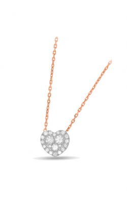 Frederic Sage Diamonds Necklace P3720-P product image
