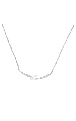 Frederic Sage Diamonds Necklace P3730-P-W product image