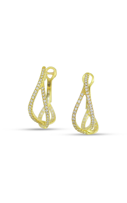 Frederic Sage Diamonds Earrings E2483-Y product image