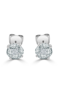 Frederic Sage Diamonds Earrings E2014-W product image