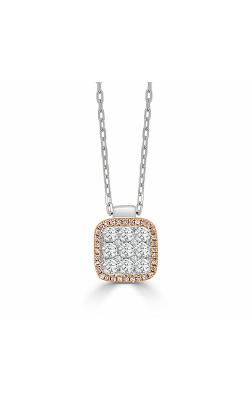 Frederic Sage Diamonds Necklace P3438XP-4-PDW product image