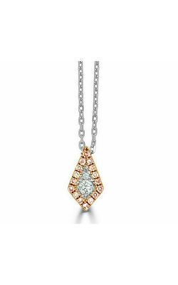 Frederic Sage Diamonds Necklace P3430XP-4-PDW product image